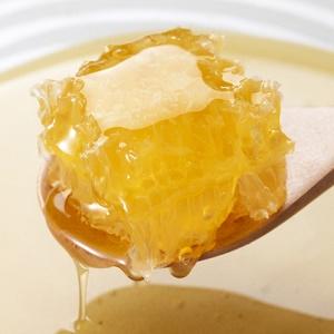 青空レストランで巣蜜(すみつ)を使った満点レシピを紹介!レモンスカッシュから春巻き、きんぴらも!